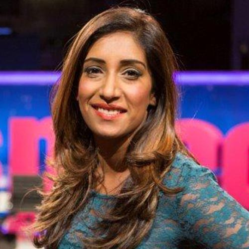 tinaDaheley